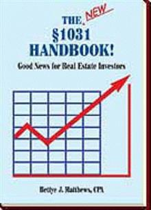 1031 Handbook
