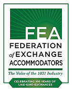 100th Anniversary LKE_FEA logo banner-cropped