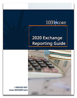 2020 Exchange Reporting Guide-Cover with drop shadow-WEB