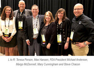FEA-Retiring Board members-2019 with caption