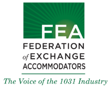 FEA_Logo.png