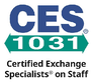 ces-1031-specialist