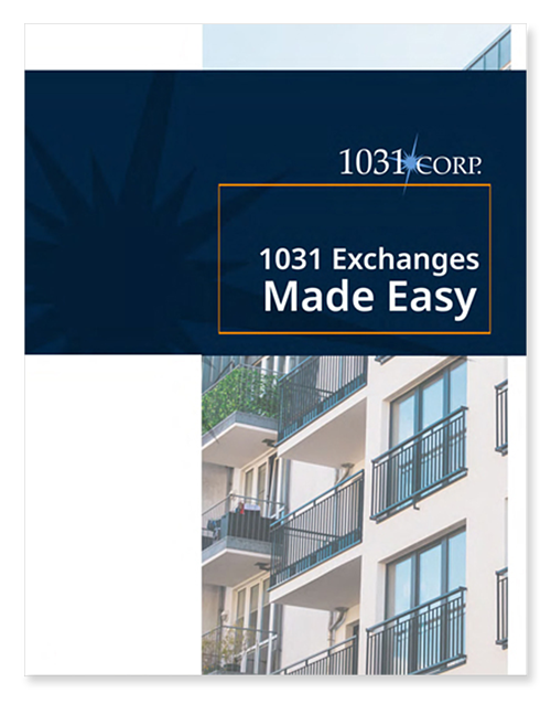 the-ultimate-guide-to-1031-exchanges