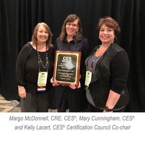 revMargo Mc_Mary C_Kelly L_CES Award (Great)-with caption