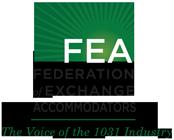 FEA_Logo